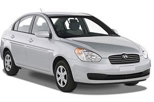 Hyundai Era