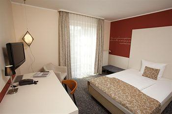Best Vestern Hotel Quintessenz-Forum