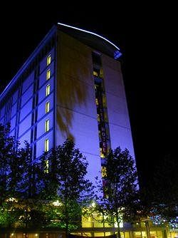 St Giles Heathrow - A St Giles Hotel