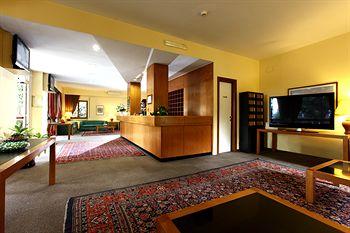 Oferte de cazare la hotelul hotel giardino d 39 europa roma italia - Hotel giardino d europa roma rm ...