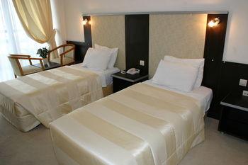 Hotel Sozer