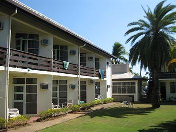 Dulcinea Hotel Oasis