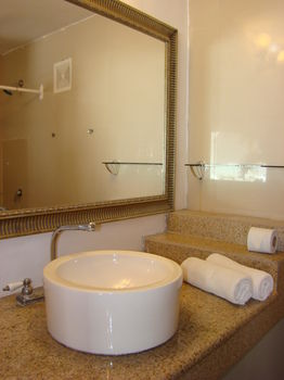 Hotel Green 16 Extended Stay