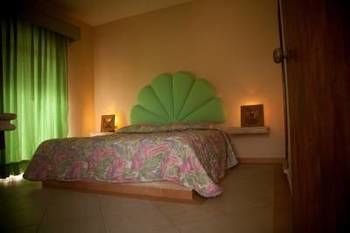 Hotel Maya del Centro - Adults only