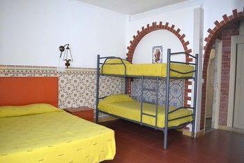 Pétala Preciosa Guesthouse