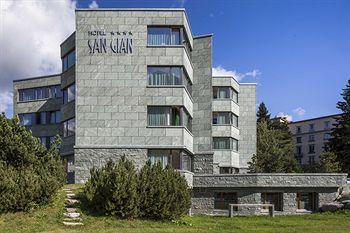 San Gian