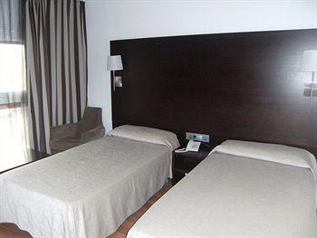 Hotel Maza