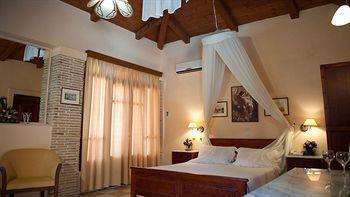 Sea View Village - Guest House