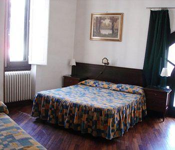 Soggiorno La Cupola - Bed and Breakfast