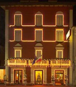 Montecatini Terme house inexpensively