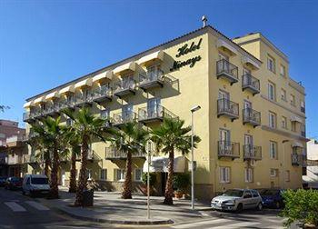 Hotel Ninays