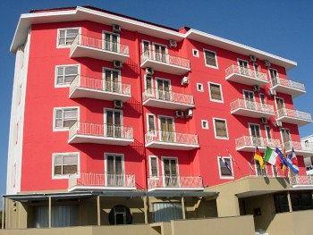 Hotel Ristorante Carosello