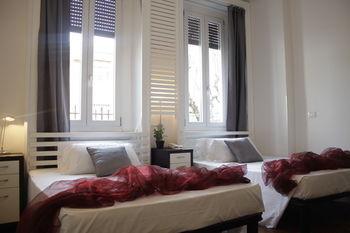 Hotel RossoVino