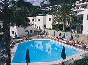 Agentia de turism veltravel oferte de cazare si bilete de avion - Apartamentos cumana puerto rico ...