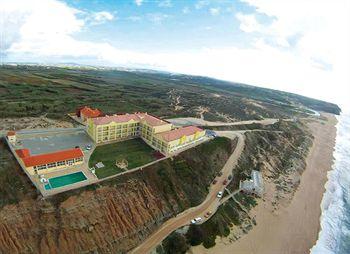 Hotel Praia Azul