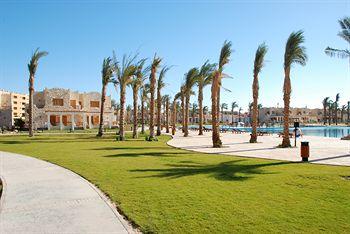 Premium Blue Lagoon Resort