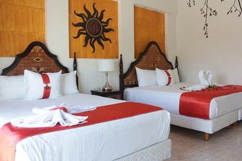 Hotel Marites