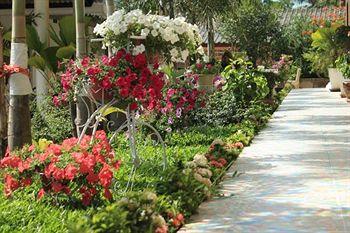 Phuket Aeroport Inn