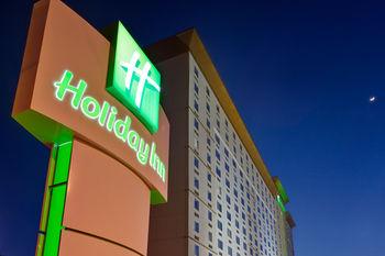 Holiday Inn Los Angeles - LAX Aeroport