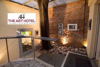 Art Hotel Viena