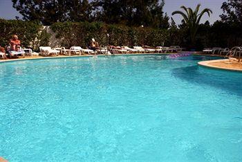 Hotel Mirachoro Sol