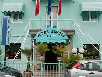 Hotel Savina