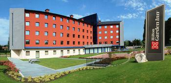 Hilton Garden Inn Milano Malpensa