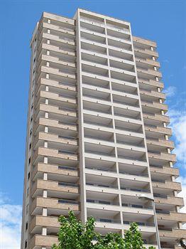 Vistamar Apartamentos