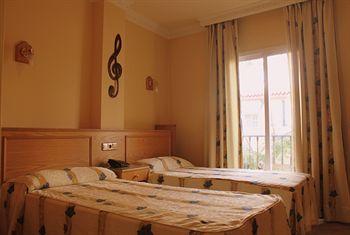 Hotel Agur