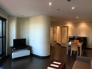 Aparthotel Valencia Rental