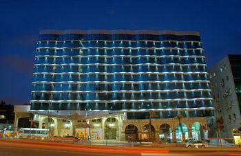Al-Fanar Palace Hotel