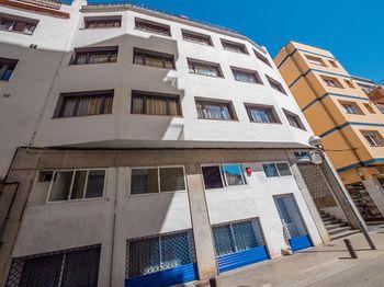 Apartaments AR Blavamar San Marcos