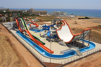 Panthea Holiday Village Water Park Resort-All Inclusive